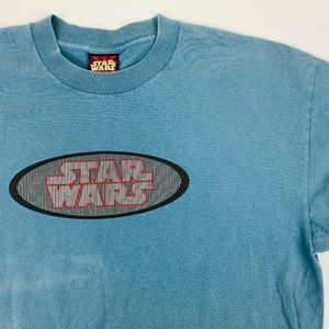 Star Wars Episode 1 '99 Promotional T Shirt XL